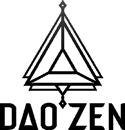 DAOZEN