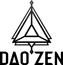 Dao Zen CBD Logo